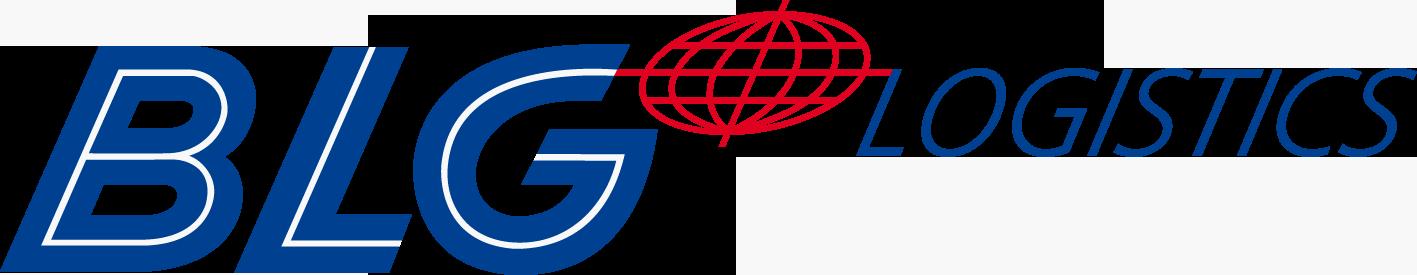 mitglieder-logos/1000000022_BLG_Logistics.png
