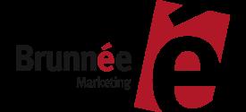 mitglieder-logos/1000000036_brunnee.png