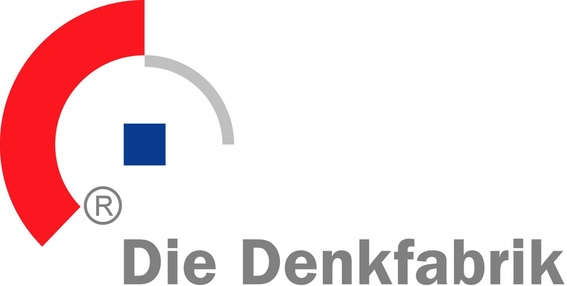 mitglieder-logos/1000000051_DDLOGORGB.jpg