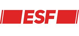 mitglieder-logos/1000000078_esf_logo.png