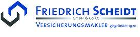 mitglieder-logos/1000000079_Friedrich_Scheidt_GmbH_ICB.png