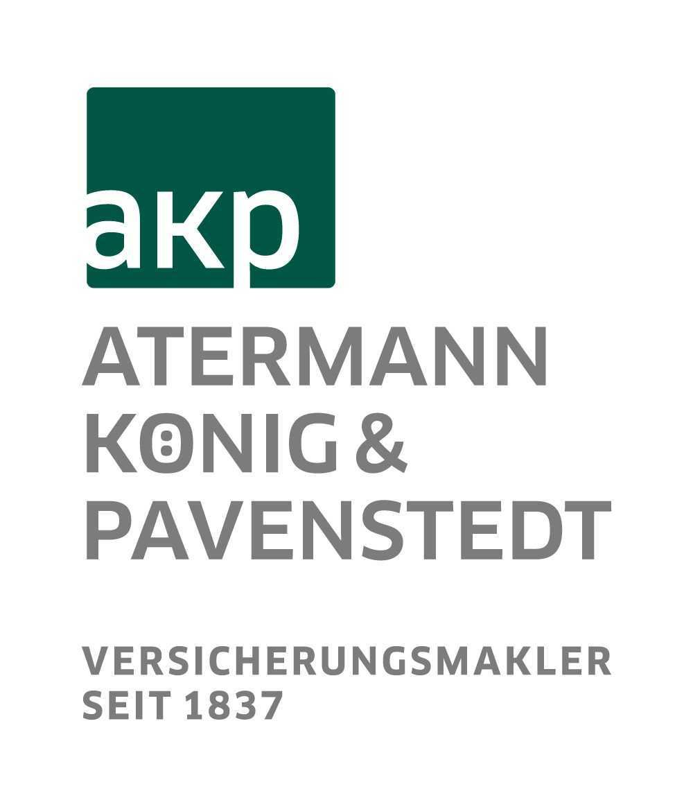 mitglieder-logos/1000000129_akp_Logo.png