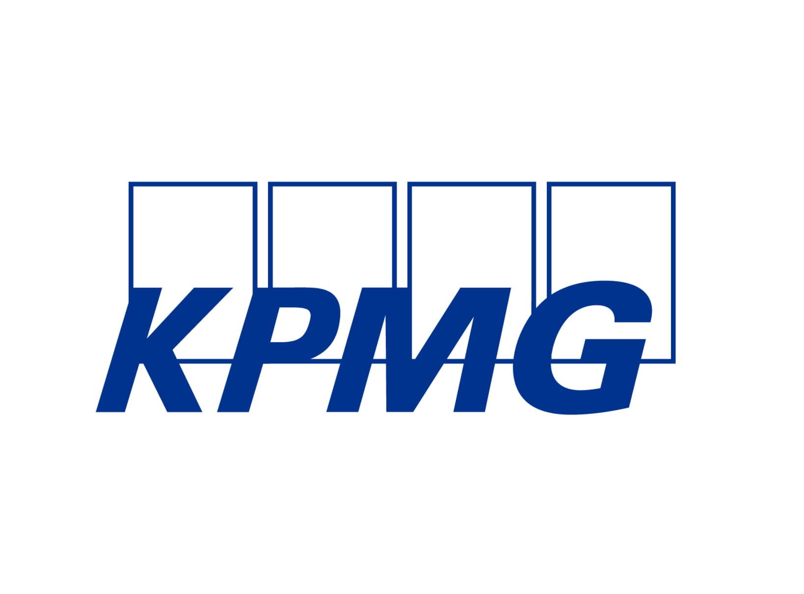 mitglieder-logos/1000000132_KPMG_NoCP_RGB.jpg