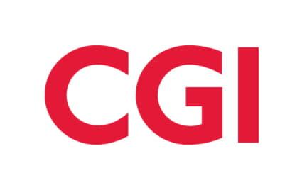 mitglieder-logos/1000000138_CGI_Logo_color.jpg