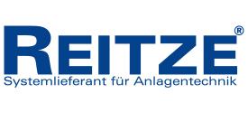 mitglieder-logos/1000000191_REITZE-Logo-275x125.png