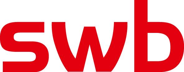 mitglieder-logos/1000000218_swb-Logo-Internet.png
