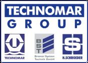 mitglieder-logos/1000000220_TM-Group-logo.png