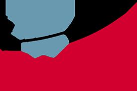 mitglieder-logos/1000000234_ZARM-Logo_RGB_275px.png