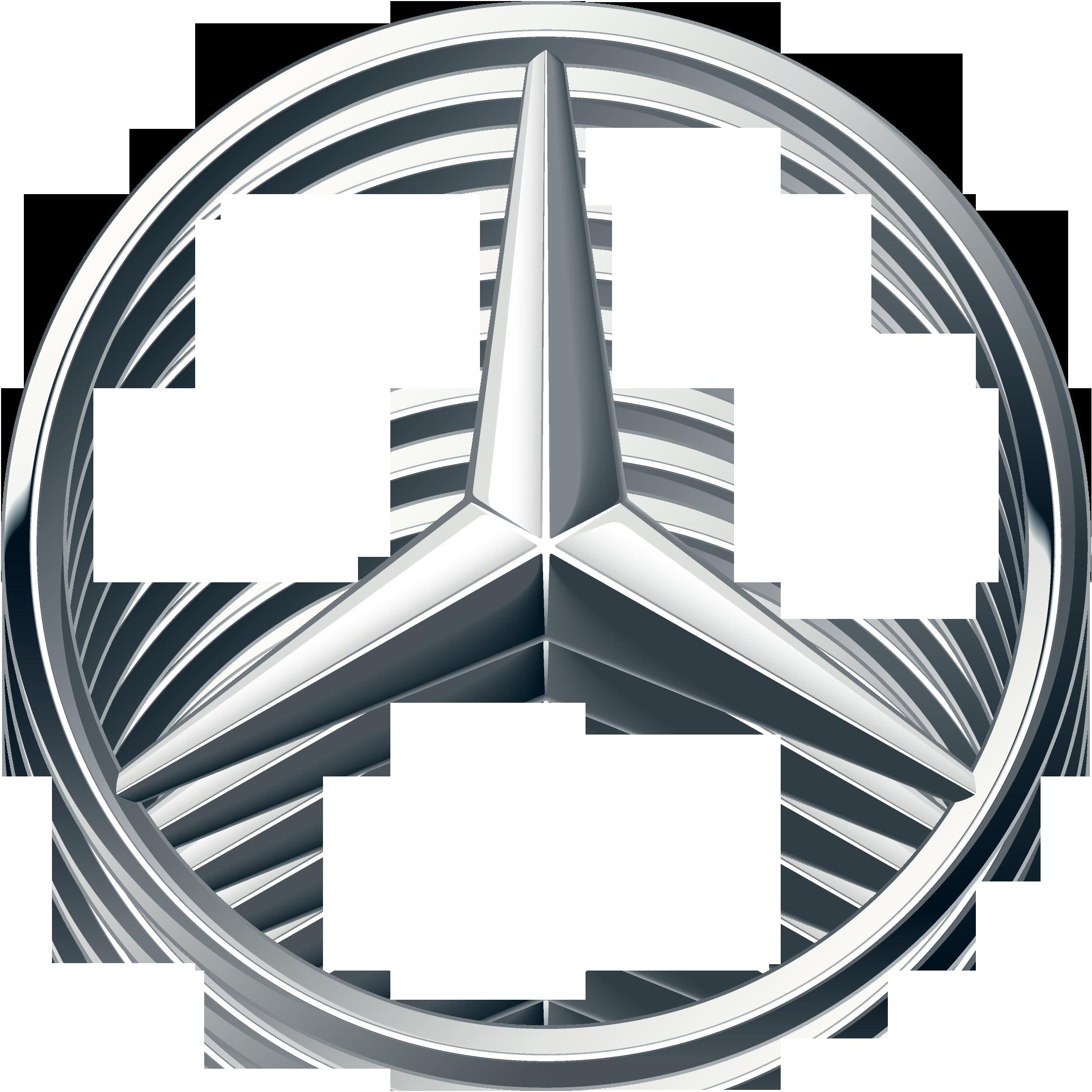 mitglieder-logos/1000000244_MB-star_L_3Coffice.png