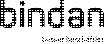 mitglieder-logos/1000000260_BINDAN_Logo_besser_beschaeftigt_RGB_72dpi.png