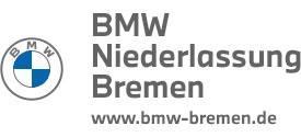 mitglieder-logos/1000000445_20_07_22_BMW_HB_Abbinder_275x125px.png