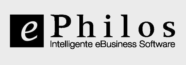 mitglieder-logos/1000000533_ePhilos-Logo-Redesign-Final-rgb-72dpi+claim.png