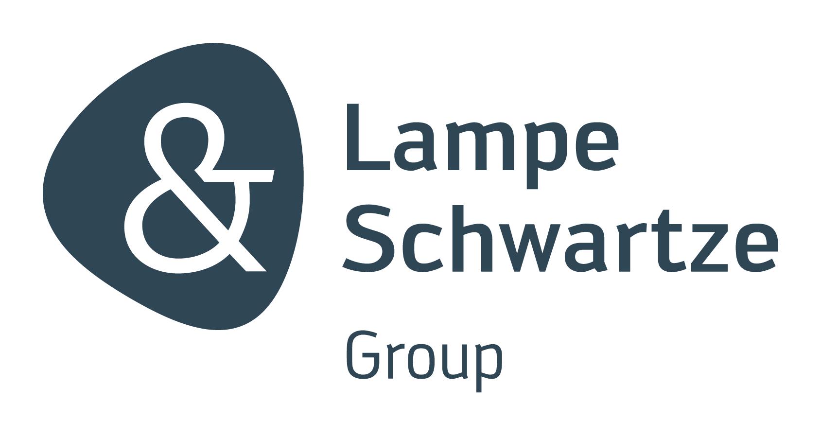 mitglieder-logos/1000000772_LS_Group_rgb.png