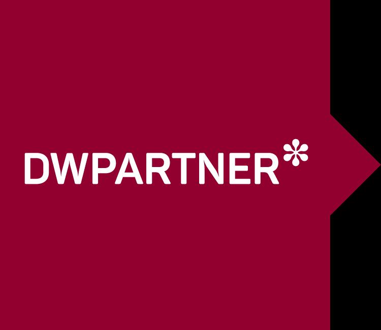 mitglieder-logos/1000000901_DWP_Logo.png