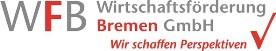 mitglieder-logos/1000000927_wfb_4c_smaller.png