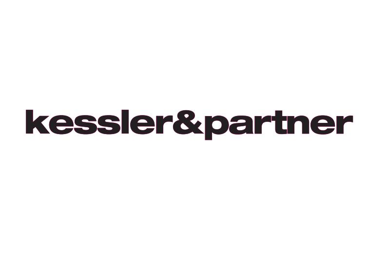 mitglieder-logos/1000000973_Logo_kessler&partner.png