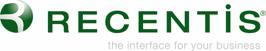 mitglieder-logos/1000001134_1Recentis-Logo-IC.png