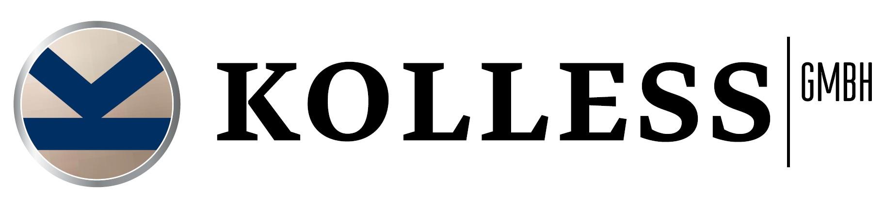 mitglieder-logos/1000001170_Logo_Kolless.png