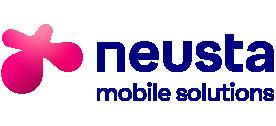 mitglieder-logos/1000001191_neusta-ms_RGB-275x125-72dpi.png