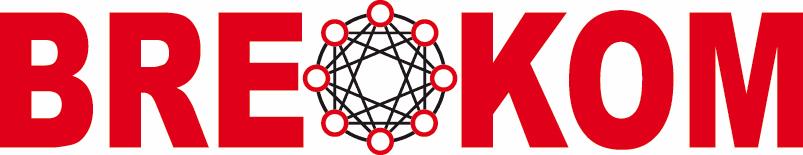 mitglieder-logos/1000001200_Brekom.png