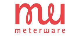 mitglieder-logos/1000001419_meterware_Logo.png