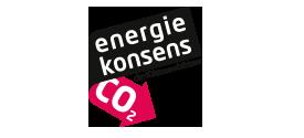 mitglieder-logos/1000001572_energiekonsens.png
