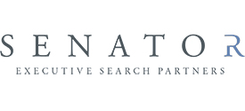 mitglieder-logos/1000001722_Senator_Executive_Search_Partners.png