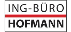 mitglieder-logos/1000001863_logo_ibhofmann_2020_275x125.jpg