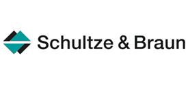 mitglieder-logos/1000001882_sb_logo_275x125.png