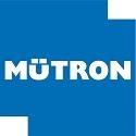 mitglieder-logos/1000001904_Logo_Muetron.png