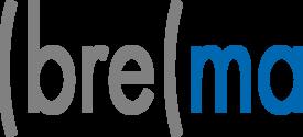 mitglieder-logos/1000001993_Logo_brema_industrieclubbremen.png