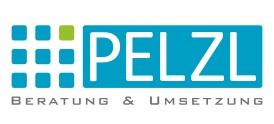 mitglieder-logos/1000002096_logo_pelzl_BU_274x124.png