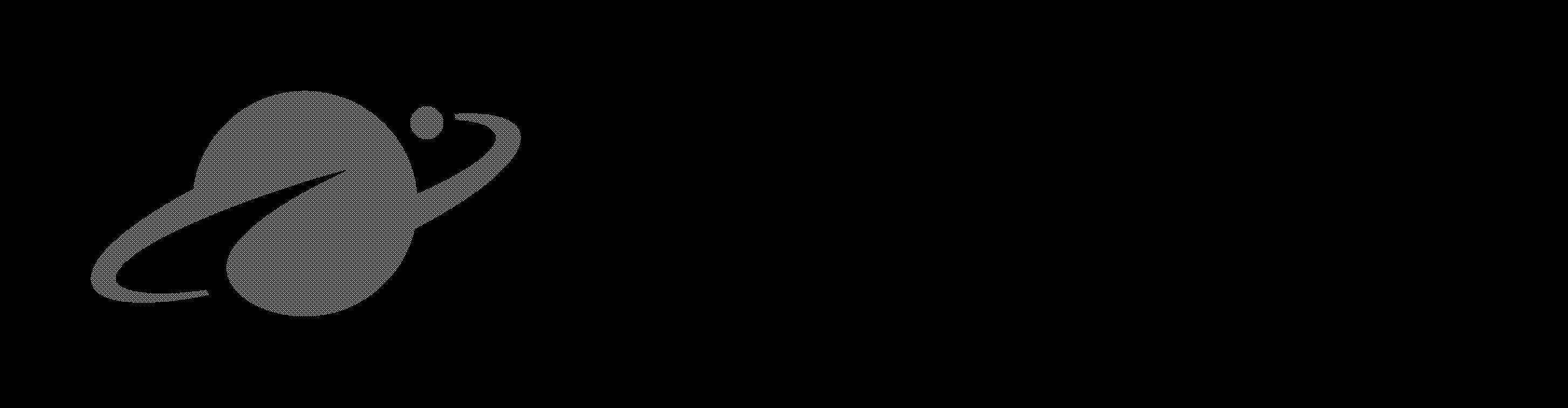 mitglieder-logos/1000002159_Ariane_LogoH_RVB.png