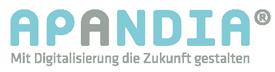 mitglieder-logos/1000002363_ApandiaLogo_de.png